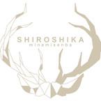 shiroshika