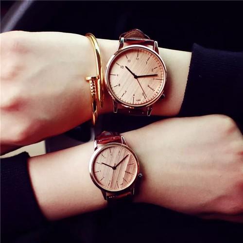 おしゃれ上品な腕時計 単品価格