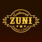 Leathercraft ZUNI