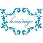 h,mirage