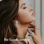 riejewelry