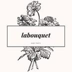 labouquet