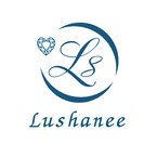 lushanee