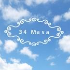 34 Masa