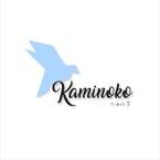 Kaminoko