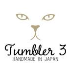 tumbler3