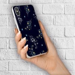7e9ee83472 大人可愛い可憐な花 flow570 Apple iPhoneケース スマホケース ほぼ全機種対応 iPhoneケース・カバー *mirumiru*  通販|Creema(クリーマ) ハンドメイド・手作り・ ...
