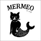 MERMEO