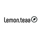 lemon.teaa
