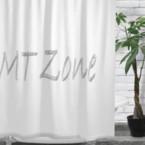 MT Zone