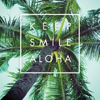 aloha_maikai