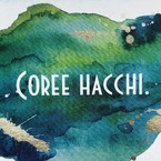 COREE HACCHI.