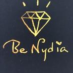 BeNydia