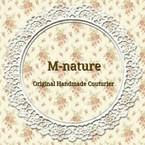 M-nature