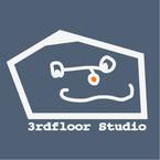 3rdfloor Studio