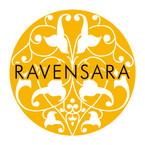 Ravensara One Scene