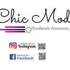 ChicMode