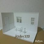 Atelier320