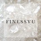 Atelier FINESSYU