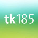 tk185