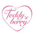Teddy berry