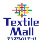 TextileMall運営事務局