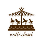 natti closet