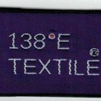 138etex