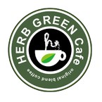 HERB GREEN Cafe