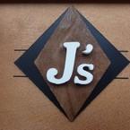 革製品のJ's