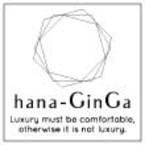 hana-GinGa