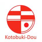 Kotobuki-Dou