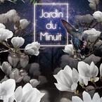 Jardin du Minuit