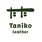 Taniko leather