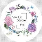 Vivi Lin Studio 手作