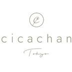 cicachan