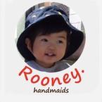 rooney7