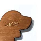 KLOCKer