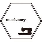 uno  factory