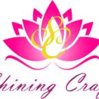 Shining-Craftdeco