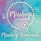 Misssheep Handmade