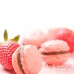 la fraise♡