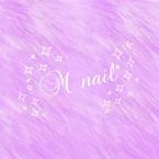 ♡M nail♡
