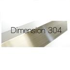 Dimension 304