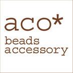 aco* beads accessory