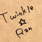 Twinkle☆Ran