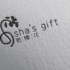 Sha's gift