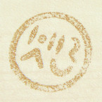 HARU-ART
