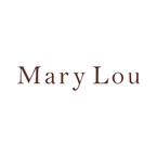 Mary Lou Store