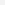 Petit Bonheur*